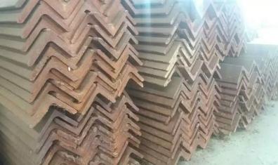 废旧钢板回收