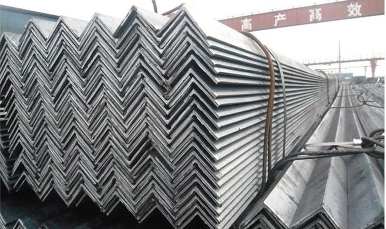 废旧钢铁回收价格