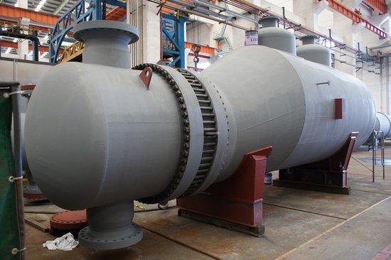 西安锅炉回收