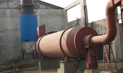 锅炉拆除回收价格