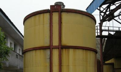 西安锅炉拆除回收公司