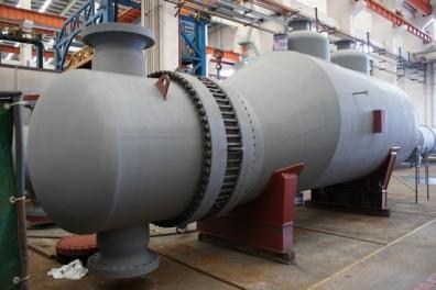 西安废旧锅炉回收