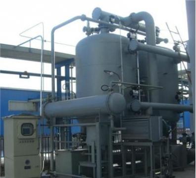 西安锅炉回收价格