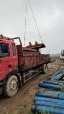 榆林废旧钢模板回收