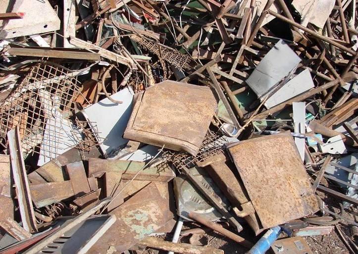 西安锅炉回收公司